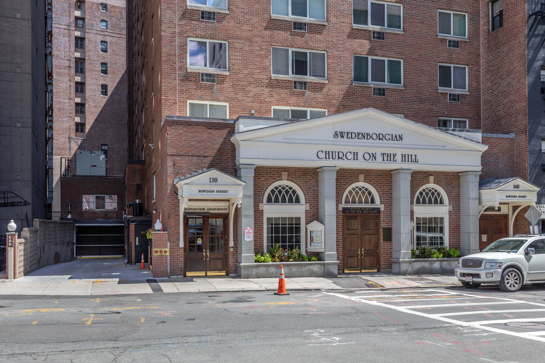 Boston View Apartments (1 of 5)