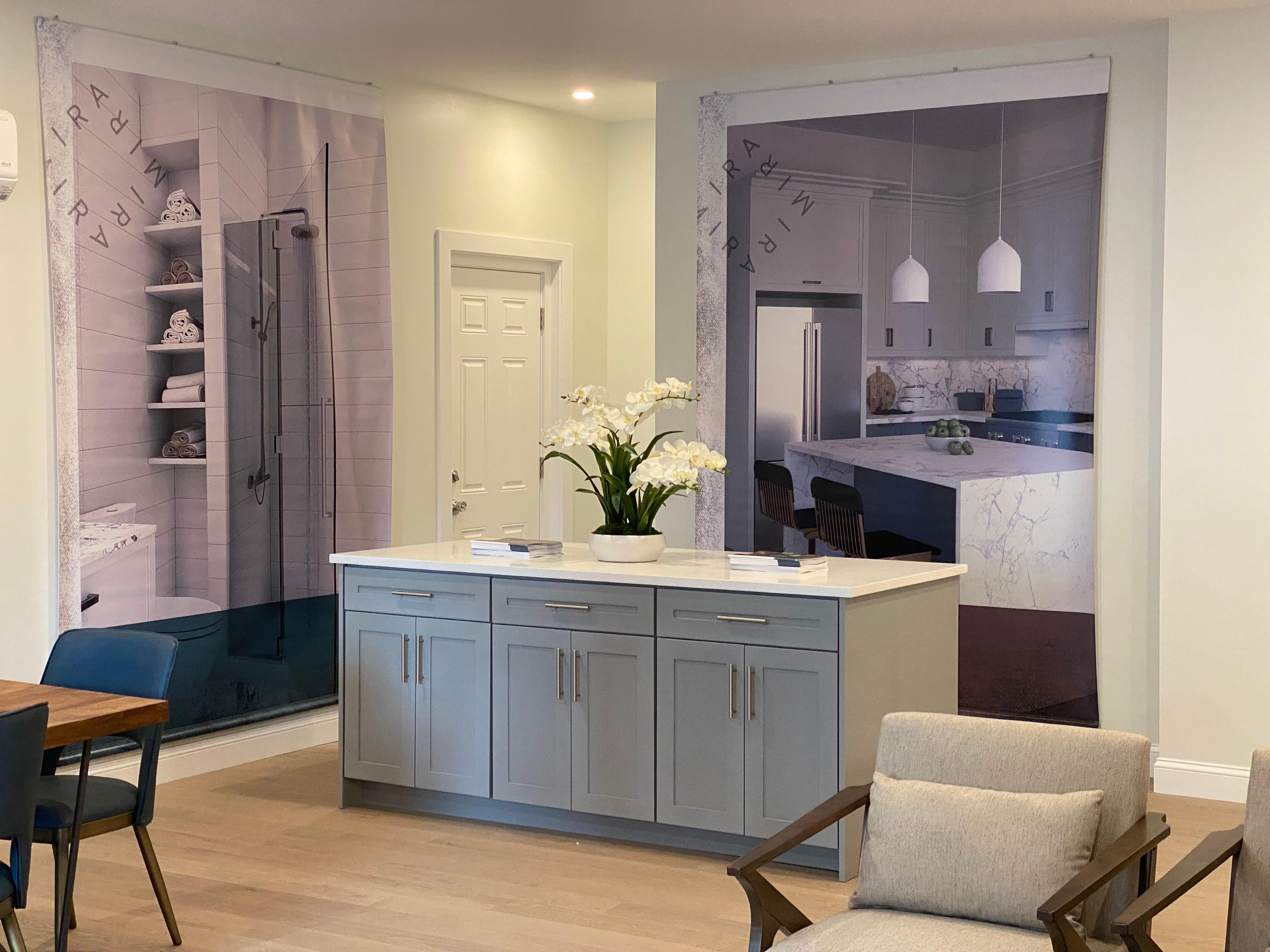 Mira-east-boston-luxury-condos-sales-center