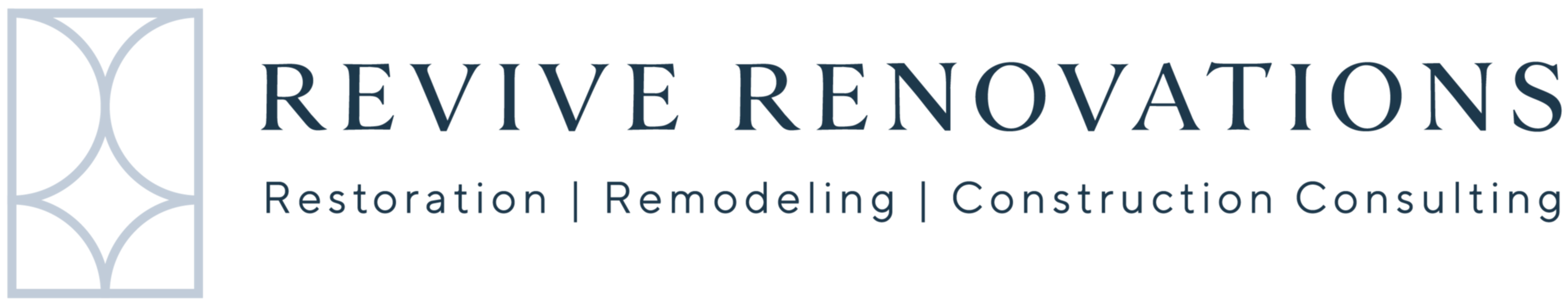 Revive Renovations H Logo Sky & Navy Transp BG-01-1-1-1-1