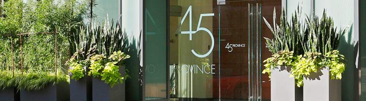 45province