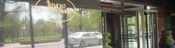 tremontoncommon
