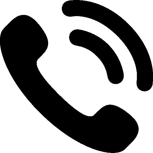 phone_vectorlogo