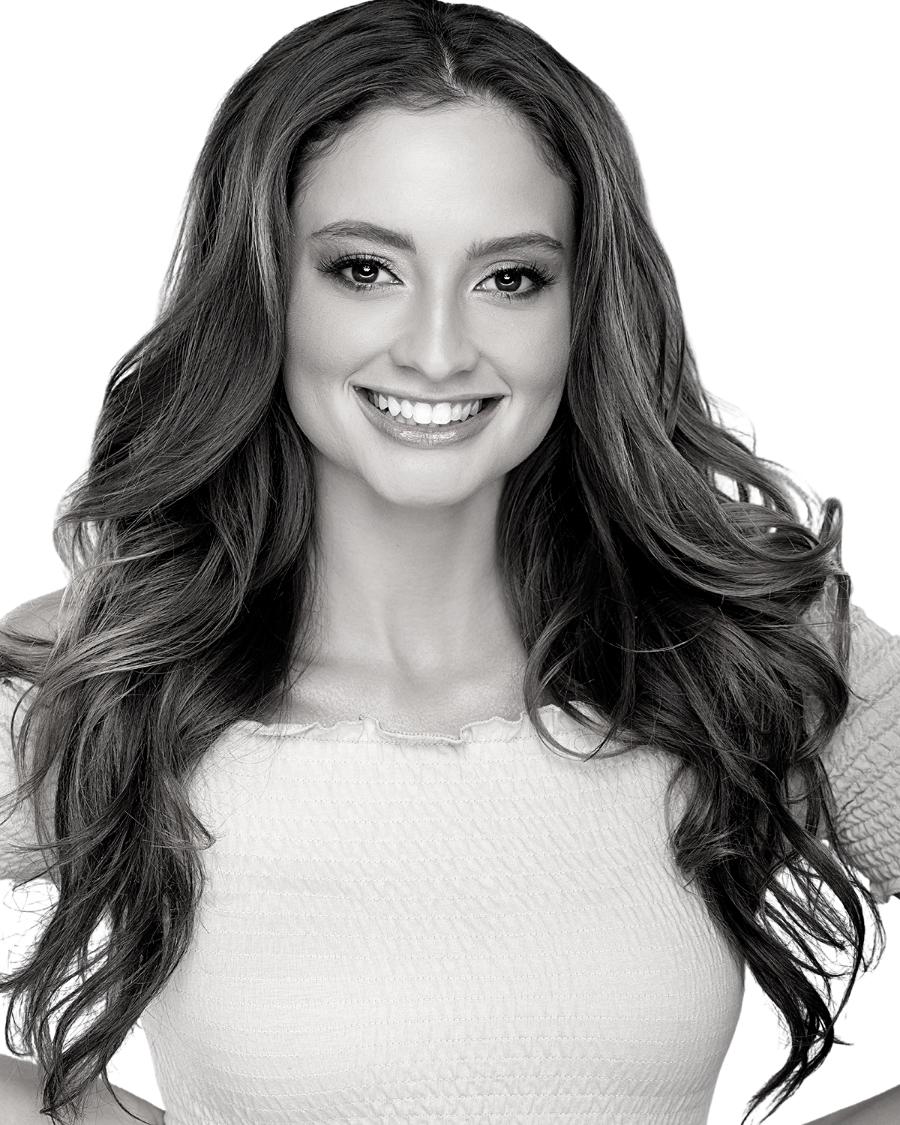 Ally Marcello-1