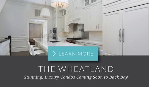 The Wheatland